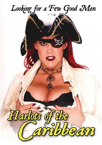 Bikini Pirates Torrent