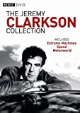 The Jeremy Clarkson Collection [Reino Unido]