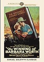 The Winning of Barbara Worth [DVD]