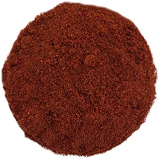 New Mexico Hatch Chile Powder 32 oz by OliveNaiton