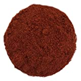 OliveNation New Mexico Hatch Chili Powder, Dried Ground Chili Pepper, Mild Heat, Earthy Flavor - 32...