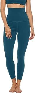 Best lululemon pants womens Reviews