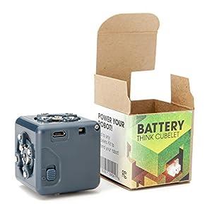 Modular Robotics Battery Cubelet 2.0