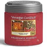 Yankee Candle Ambientador de esferas de