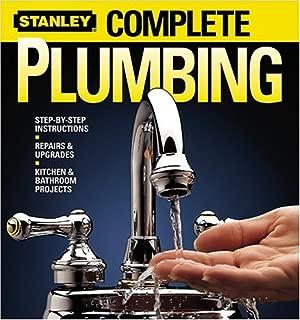 Complete Plumbing (Stanley Complete)