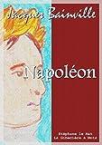 Napoléon - Format Kindle - 2,49 €