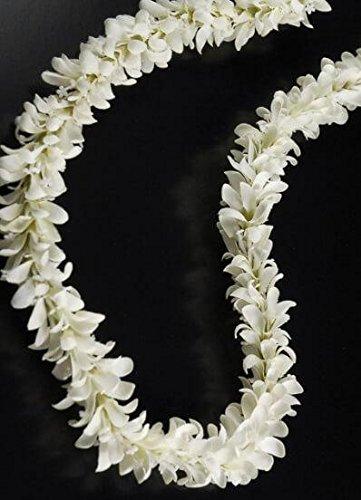 Richland Jasmine Flower Lei Garland