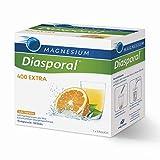 Magnesium-Diasporal 400 EXTRA, Trinkgranulat