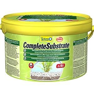 Tetra-Complete-Substrate-gebrauchsfertiges-Bodengrundkonzentrat-mit-effektivem-Langzeit-Dnger-fr-Pflanzenwachstum-und-weniger-Wasserbelastung-versch-Gren