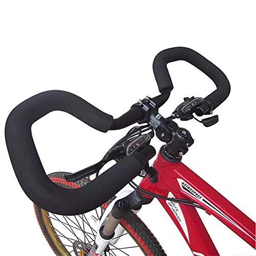 Manillar De Bicicleta Bicicleta De Montaña Bicicleta De Carretera Bicicleta De Bicicleta...