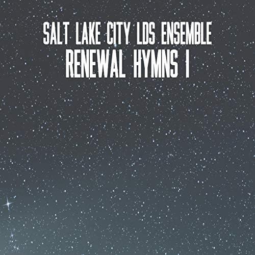 Salt Lake City LDS Ensemble