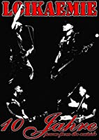Live 10 Jahre: Power From the Eastside [DVD] [Import]