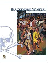 Blackthorn Winter Comprehensive Guide