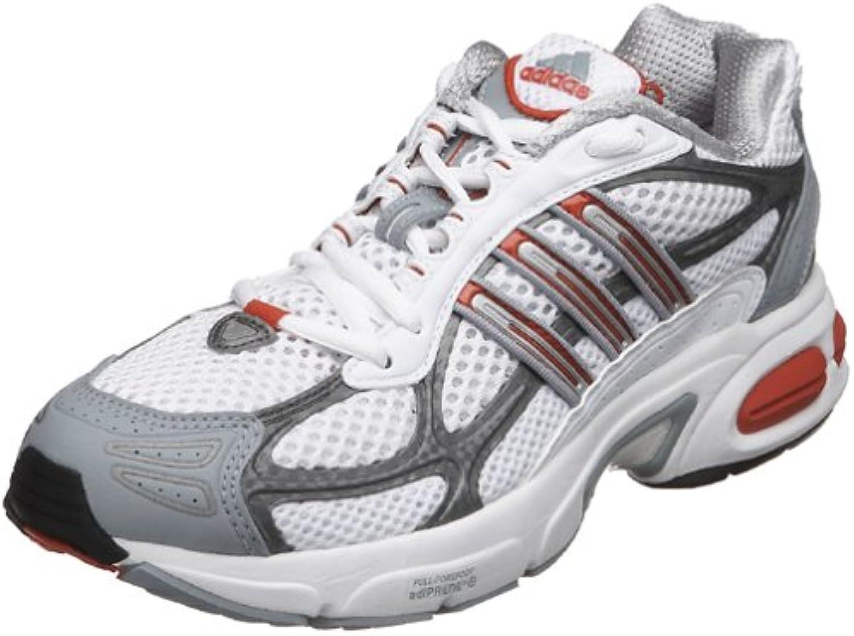 Adidas Women's Supernova Cushion Running shoes