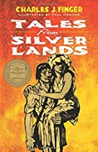 Best tales from silver lands Reviews