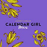 März: Calendar Girl 3
