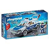 Playmobil City Action 6873 set de juguetes - sets de juguetes (Multicolor) , color/modelo surtido