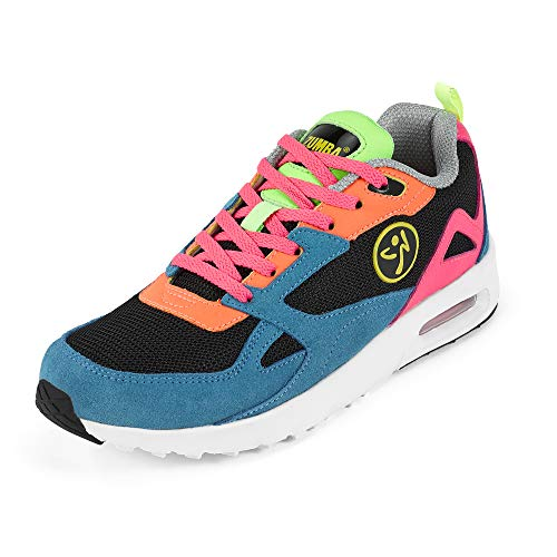 Zumba Active Air Classic Zapatillas...