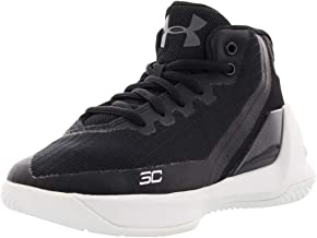 Best stephen curry shoes kids Reviews