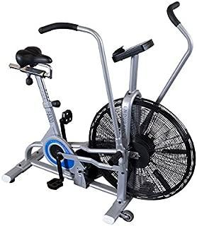 body solid fan bike