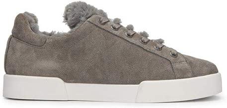 Kenneth Cole New York Women's Tyler Cozy Sneaker