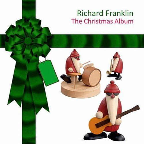 Richard Franklin