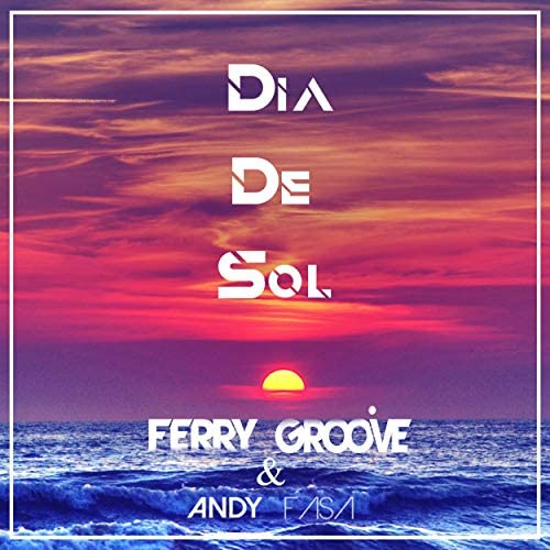 Andy Fasa & Ferry Groove