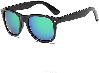 Amazon.es: gafas de sol hombre kimoa
