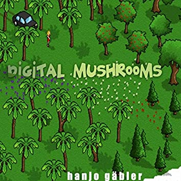 Digital Mushrooms