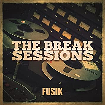 The Break Sessions