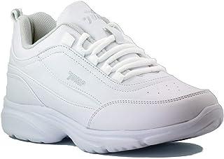 Jump 24035 Genç Spor Ayakkabısı (36-40)