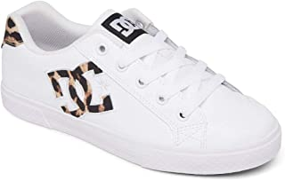 DC Shoes Chelsea, Basket Femme