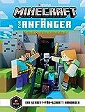 Minecraft für Anfänger: Ein Schritt für Schritt Handbuch