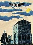 Giotto (Prodigi fra le nuvole Vol. 1) (Italian Edition)