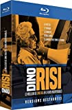 Coffret Dino risi 5 Films [Blu-Ray]