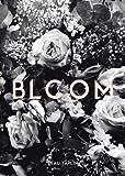 Bloom - Beau Taplin