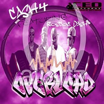 Overload (feat. Roscoe Dash)