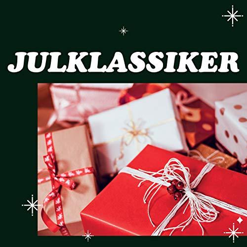Jingle Bell Rock (Single Version)