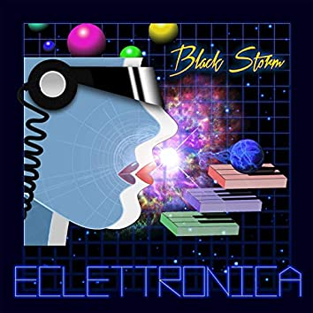 Eclettronica