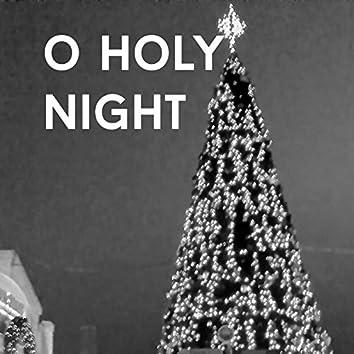 O Holy Night (Piano Cello)
