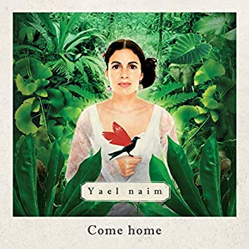 Come Home (Edit Radio)