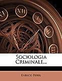 Sociologia Criminale...