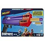 Fortnite HC-E Nerf Mega Dart Blaster
