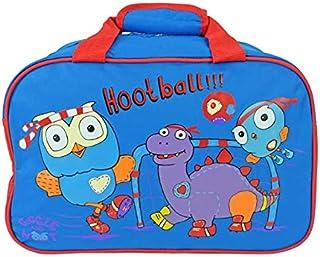 Giggle & Hoot - Small Overnight Bag