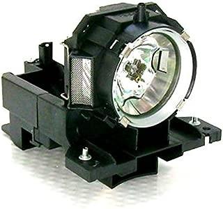 Hitachi DT00771 CP-X605 Projector Lamp