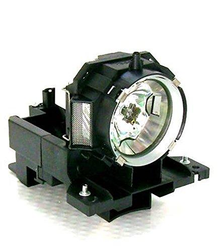Kompatible Ersatzlampe DT00771 für HITACHI CP-X605 Beamer