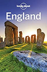england travel guide | lonely planet guidebook