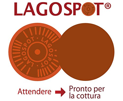 Lagostina 010249040120