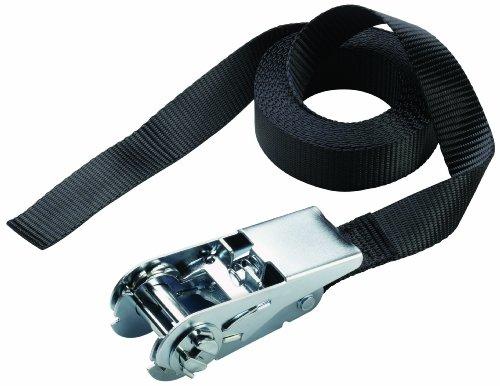 MASTER LOK - 3223EURDAT - sjorband met ratel - 2,50m x 25mm