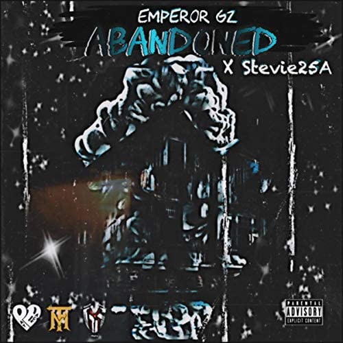 Emperor Gz feat. Stevie 2-5